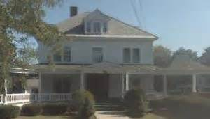 sanderson funeral home middlebury vermont vt