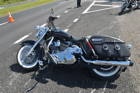 7 Reasons Not To Get A Motorcycle by 7 Reasons Not To Get A Motorcycle Engines Society