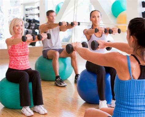 benefits  strength training