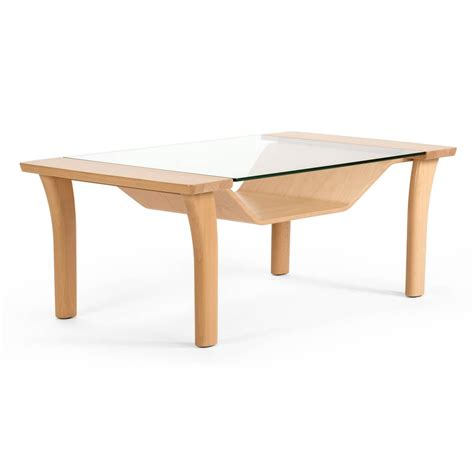 stressless tables for recliners stressless windsor table from 1 395 00 by stressless