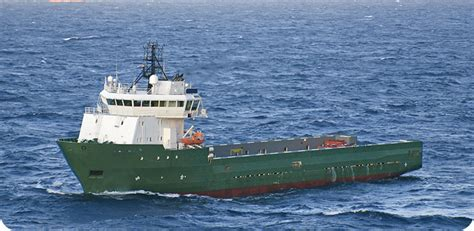 offshore crew boat companies offshore supply vessels and crew boats for the oil and gas