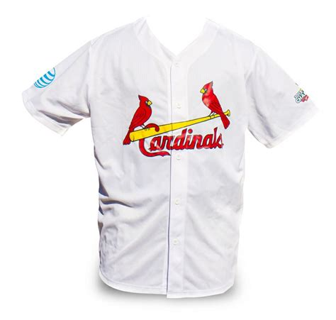 Cardinals Baseball Schedule Giveaways - 1000 ideas about dodgers baseball schedule on pinterest la dodgers schedule los