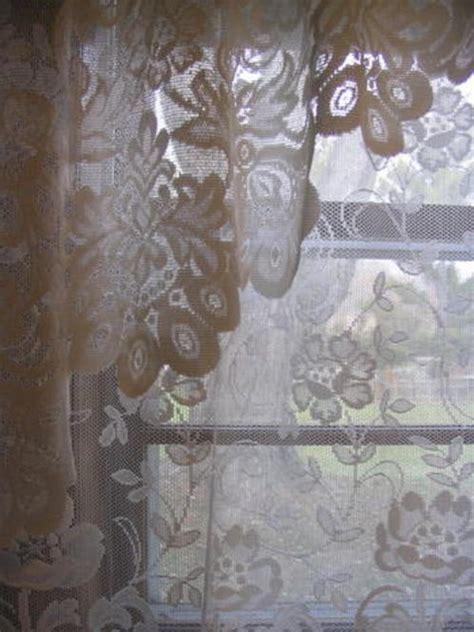 italian lace curtains italian lace curtains curtains blinds