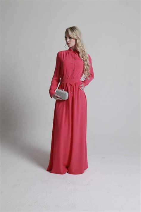 Dia Dress Bd Maxi Dress Dress Muslim maxi dress muslim dress style shirt dress fashion stylish dresses