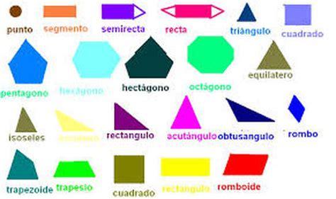 figuras geometricas mas conocidas figuras geometricas inicio