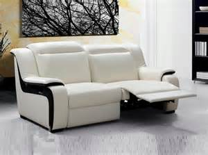 modern recliners sofas consideration of choosing modern