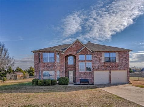 midlothian real estate midlothian tx homes for sale zillow