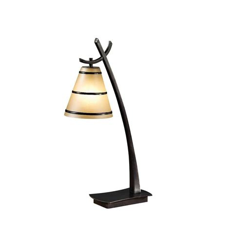 Home Decorators Lamps home decorators collection table lamps upc amp barcode