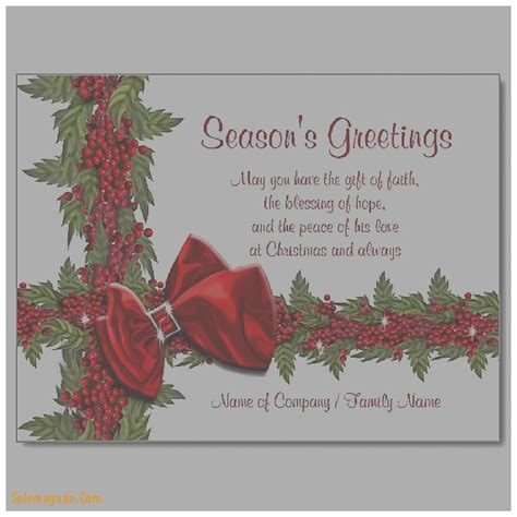 templates for business christmas cards business holiday greeting cards greeting cards elegant