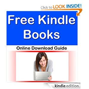 how do i a kindle book with family step by step guide to lend a kindle book books free kindle books guide kindle edition