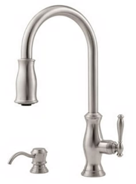 price pfister kitchen faucet repair manual price pfister kitchen faucet parts guide