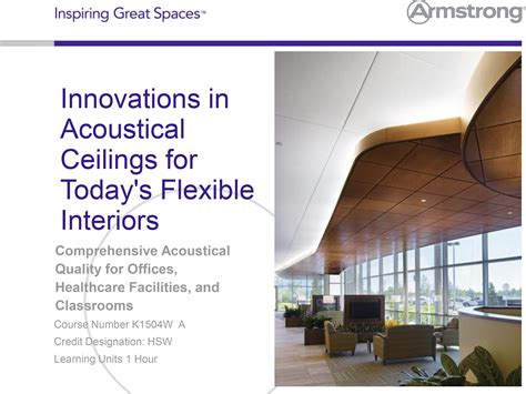 interior design courses free interior design ceu free courses rocket potential