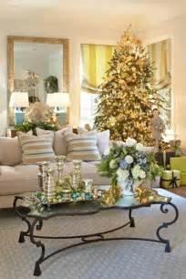 living room ideas christmas decoration  christmas decorations ideas bringing the spirit into