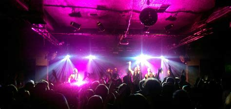 beats and swing beats and swing present the dub pistols wedgewood rooms