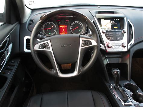Gmc Terrain Denali Interior by Autos 2013 Html Page Privacy Statement Page About Us