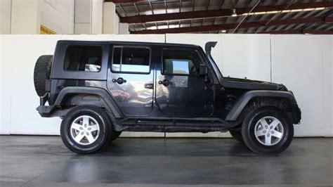 black jeep wrangler unlimited top 100 black jeep wrangler unlimited top used