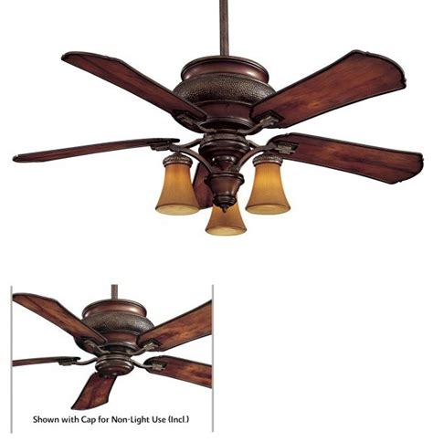 outdoor modern ceiling fans craftsman 52 quot indoor outdoor ceiling fan modern