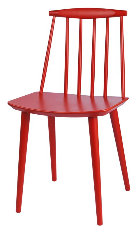stuhl abgeben j77 hay stuhl