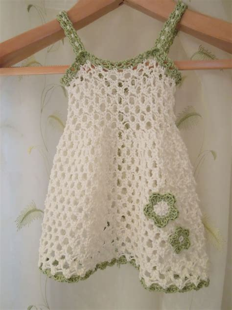 baby girl crochet dress patterns happy berry crochet baby girl dress sizes