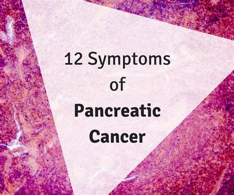 pancreatic cancer in dogs best 25 pancreatitis symptoms ideas on check to check ra symptoms and