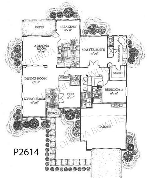 sun city west san simeon floor plan sun city west san carlos 93 floor plan