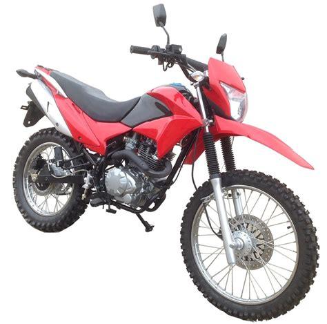 250cc motocross bikes rps hawk 250cc dirt bike for sale by killer motor sports