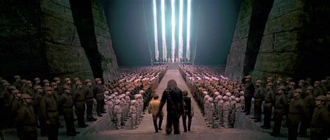 0030845335 the gold war the story grand audience chamber wookieepedia fandom powered by