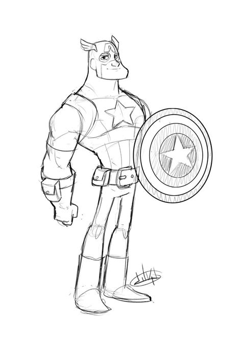 coloring pages lego captain america lego captain america free coloring pages