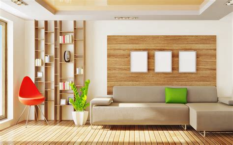 architecture room wallpaper 811103