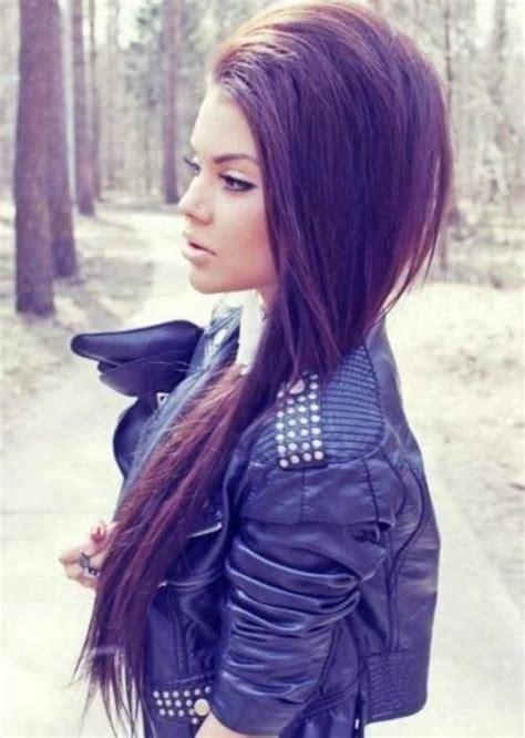 top frizure i boje za kosu frizura top frizure i boje za kosu frizura