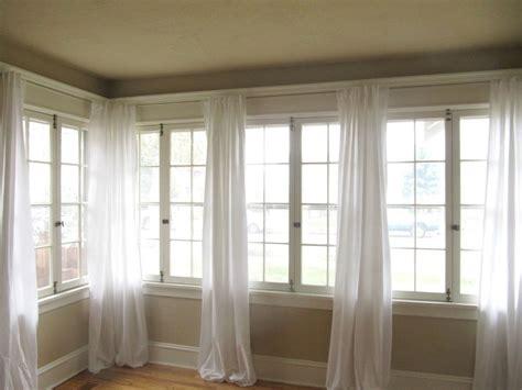 designer tricks   pinterest worthy curtains hometalk