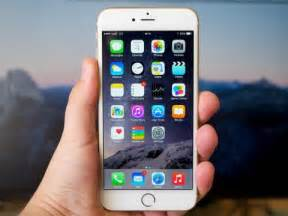 how to get android apps on iphone best iphone apps that aren t on android business insider