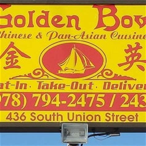 golden house lawrence ma golden bowl restaurant cerrado cocina china 436 s union st lawrence ma