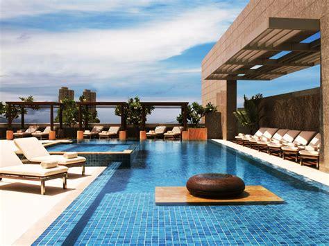 Four Seasons Hotel To Open In Mumbai by Four Seasons Hotel Mumbai India Booking