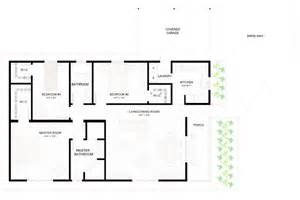 floor plans 1500 sq ft home plans 1500 sq ft 19 photo gallery house plans 79995