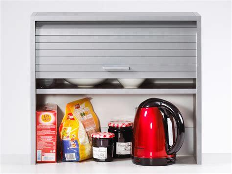 Merveilleux Profondeur Plan De Travail Cuisine #4: MCU6053187-0403-2250-p00-element-rangement-pour-cuisine-avec-rideau-coulissant-l60cm-h536cm-cook.jpg
