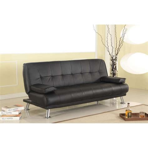 italian sleeper sofa aosta italian sofa bed