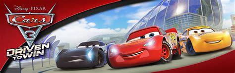 film cars 3 di indonesia review cars 3 film cars terbaik hingga saat ini