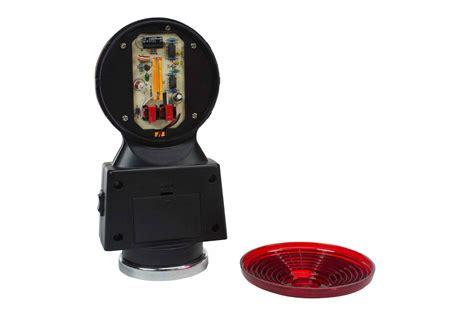 battery powered emergency lights battery powered emergency lights for vehicles 28
