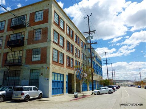 amusing warehouse loft apartment exterior ideas best inspiration home design eumolp us