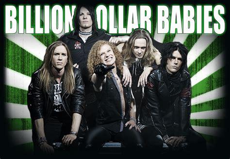 Will Dannielynn Be A Billion Dollar Baby by File Billion Dollar Babies Jpg Wikimedia Commons