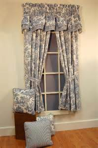 Country Curtains Com Bj S Country Charm Country Curtains Country Style