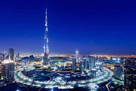 dubai hd pic best dubai city night wallpaper for wallpapers image with