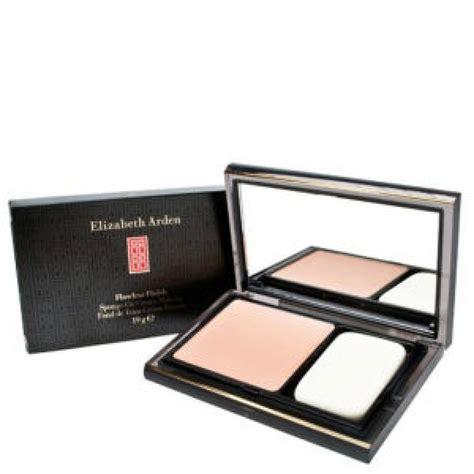 Makeup Elizabeth Arden elizabeth arden flawless finish sponge on makeup