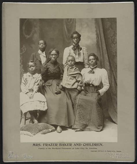 lucy davis charleston sc lynching of frazier b baker and julia baker wikipedia