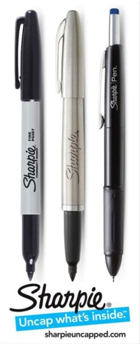 Sharpie Pen Giveaway - 2016 holiday gift guide giveaway sharpie stocking stuffers us ends 12 18 kelly s
