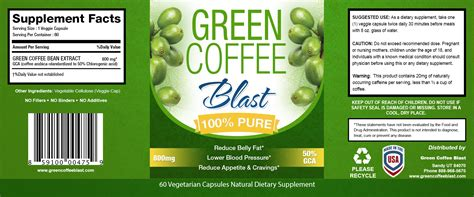 Green Coffee green coffee blast faqs green coffee blast