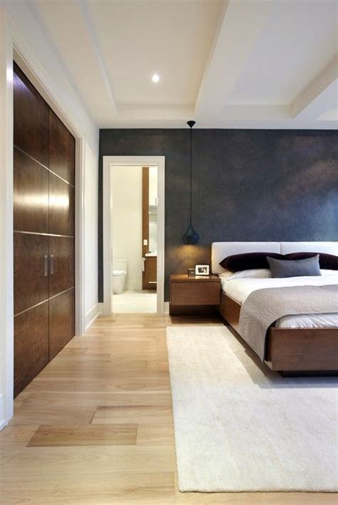 schlafzimmer zwischenwand 6 basic modern bedroom remodel tips you should