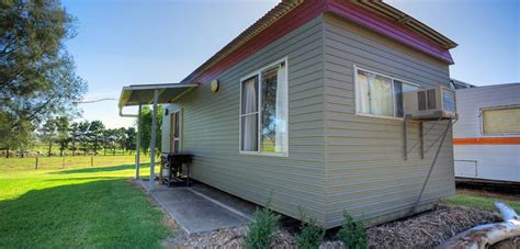 cheap friendly cottages budget cabin friendly killarney view cabins and
