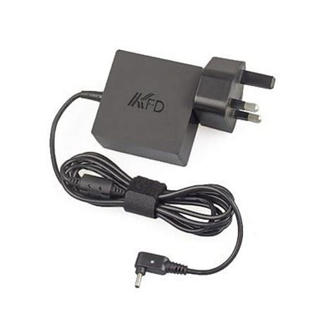 charger replacement replacement asus x553m charger uk laptop charger